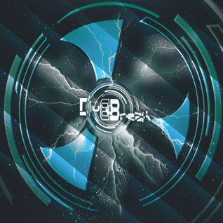 DuBreak Beats 2011.12.27. Live @ SZER