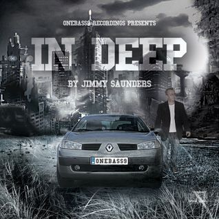 IN DEEP (samples) by JIMMY SAUNDERS and ONEBASS9 RECORDINGS