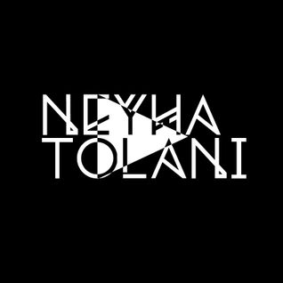 Lets Think Deep - Neyha Tolani