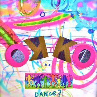 o)!!(o - dance?
