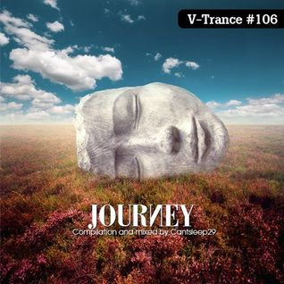 V-Trance Session 106 with Cantsleep29