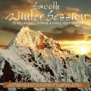 Chillout Winter Session
