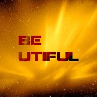 BE UTIFUL 61