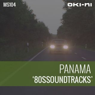 80SSOUNDTRACKS by Panama