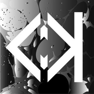 DnB Mix (Digital) 07/04/2013