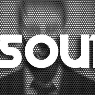 btsound - set me free (original mix)