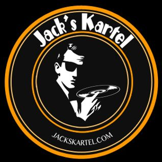 Jack's Kartel episode 020 by Terry Lang