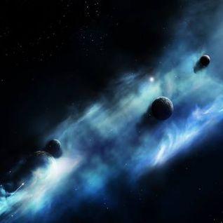 Alkalin vs Xstatic pres Dark'N'Trance 079 @ Trance-Energy Radio 24.06.2015.