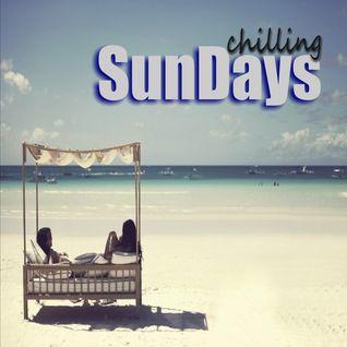 Chilling Sundays