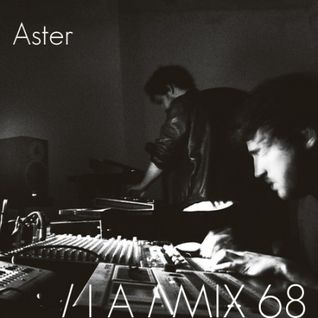 IA MIX 68 Aster