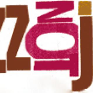 Fremdtunes @ jazznotjazz at the Concertzender 20140204