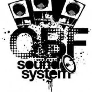 Marée BASS - Interview OBF - Radio 103 Périgueux