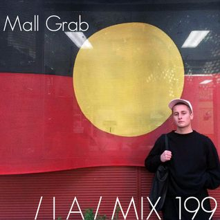 IA MIX 199 Mall Grab