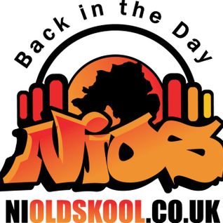 Nioldskool Hardtrance Megamix - 4 DJs, 1 Hour - DJs are Hardacid, Psy, Syko, Deejay Storm