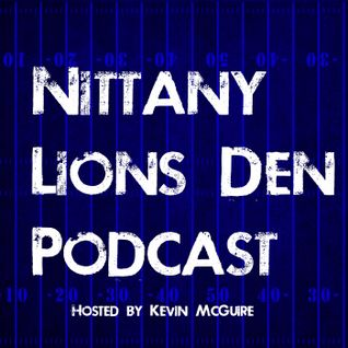 Nittany Lions Den Podcast: All about preseason rankings