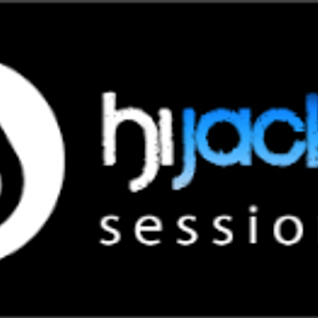 Hijacked Session - 003