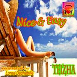 NICE & EASY (CMMrz)