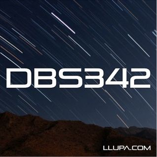DBS342: Disc Breaks with Llupa - 16th July 2015