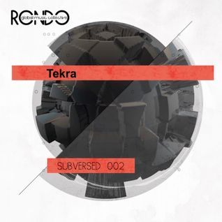 SUBVERSED 002 by Tekra