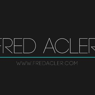 Fred Acler Classics Mix Part 3!!