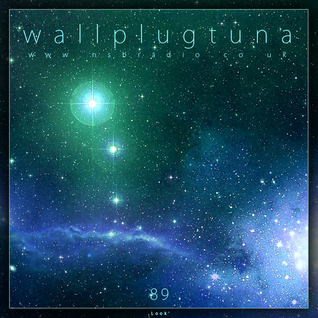 [089] WallPlugTuna on NSB Radio