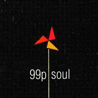 99p soul - the twilight hour part two