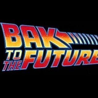 Bak to the Future #7