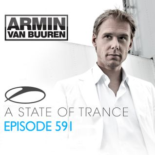 Armin_van_Buuren_presents_-_A_State_of_Trance_Episode_591.