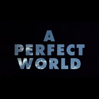 Tompi - Perfect World (2012.06.06)