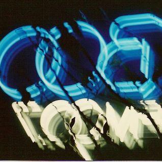 CrossFade September Fifth Twenty Thirteen