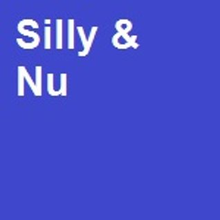 Silly & Nu (Spring 2003)