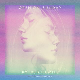 OpenOnSunday