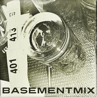 Basement Mix