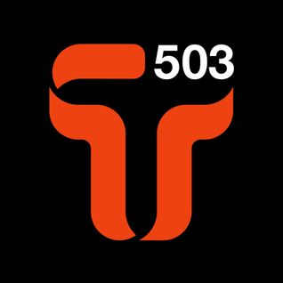 Transitions 503 with John Digweed + Eagles & Butterflies