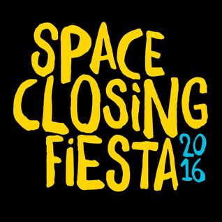 Steve Lawler - Live at Space Closing Fiesta 2016, UMF Stage, Space, Ibiza (02-10-2016)