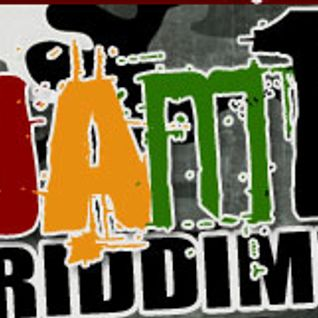 Forward 2 Life - Jam 1 riddim Promo Mix - Dialect @ Unity Hi Fi UK