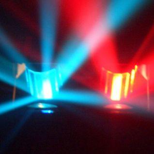 Steve Miller - Primetime (Berlin Tech House Mix)