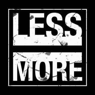 AVM @ Less = More Music_#3.15