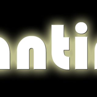 Antin pres SunTrance Sessions Ep 115 (25.10.2011)