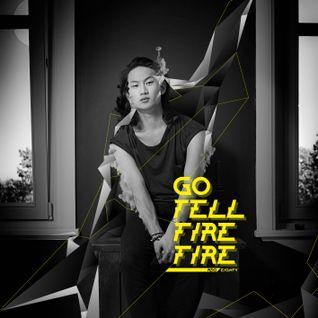 RDO80 - Go Tell Fire Fire - 2012_10