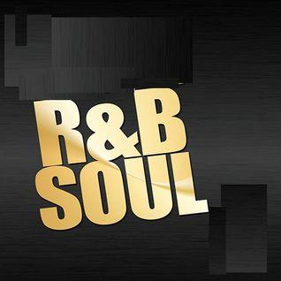 R&B Soul Mix