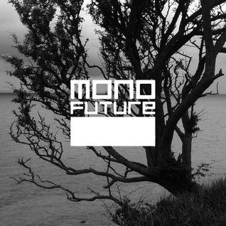 Midnight City - Mono Future Mix