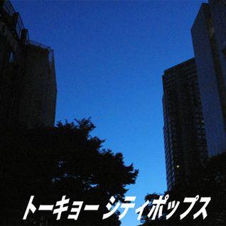 130311_Tokyo_City_Pops