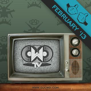 CWDTV18 - February 2013