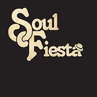 SoulFiesta Blog Mix