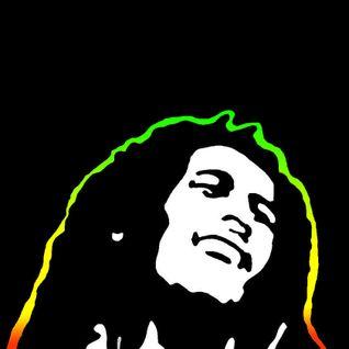 Reggae|ressione - 10/05/2012
