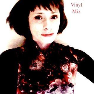 Sylvie Marks Klassik Vinyl Mix