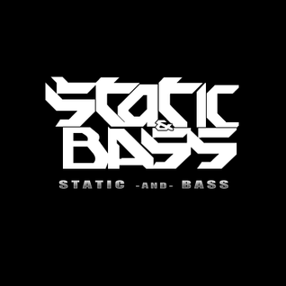 Static & Bass Guestmix for UK Internet Station Infrasound