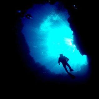 Crab - Deep Diving Pt.1