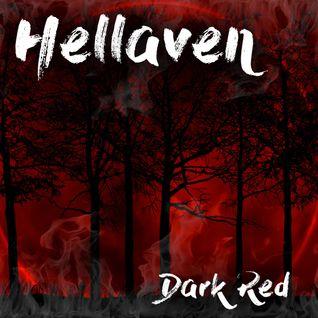 Hellaven - Dark Red